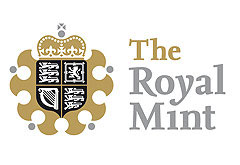 The-Royal-Mint-Logo